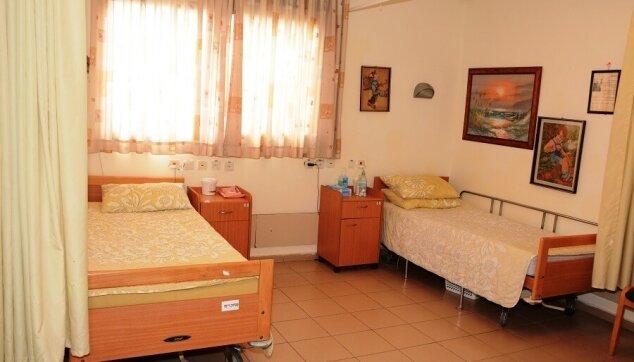 חדר-שינה-טיפול-סיעודי